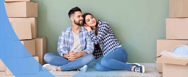 Свидетельство о праве собственности на долю в общем совместном имуществе супругов