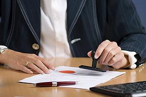 Как происходит отмена и изменение завещания