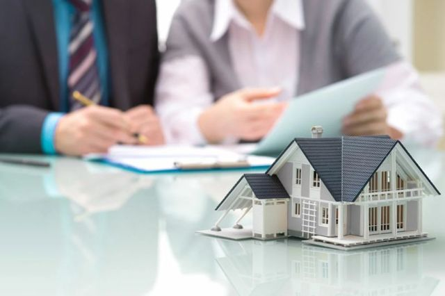 Как составить соглашение о разделе наследственного имущества