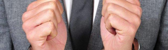 Злостное уклонение от уплаты алиментов - судебная практика 2021