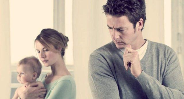 Оспаривание отцовства: для чего нужно и как проходит в 2018