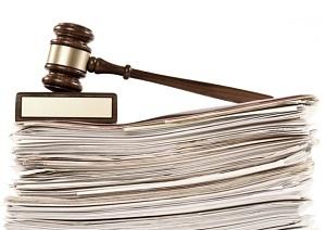 Лишение родительских прав за неуплату алиментов в 2021 году