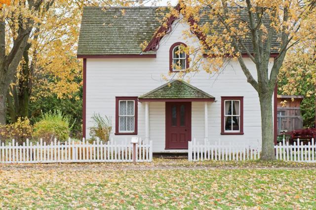 Общедолевая собственность на квартиру: особенности оформления покупки или выделения доли и налогообложения