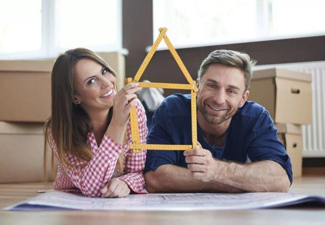 Зачем может понадобиться согласие супруга на сделки с недвижимостью