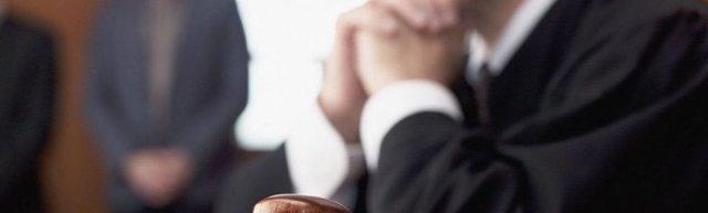 Кто может подать апелляционную жалобу по алиментам