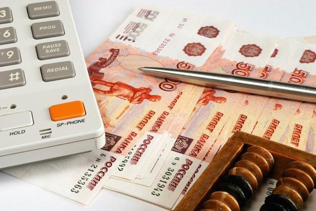 Соглашение об уплате алиментов и его форма в 2021 году