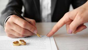 Брачный договор: как правильно составить в 2021 году