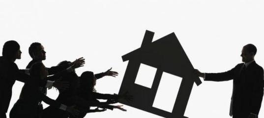Наследование совместно нажитого имущества после смерти супруга