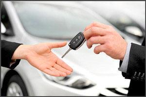 Продажа автомобиля полученного по наследству в 2021 году