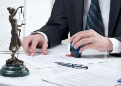 Как правильно и быстро оформить наследство по закону