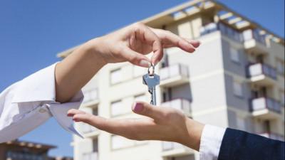 Выкупить долю в квартире под материнский капитал в 2021 году
