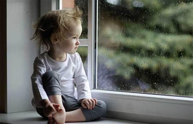Как стать опекуном ребенка из детдома: необходимые документы
