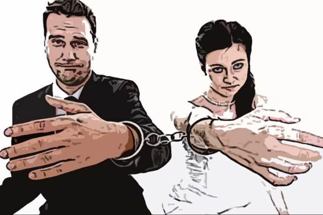 Как осуществляется развод через ЗАГС в 2021 году