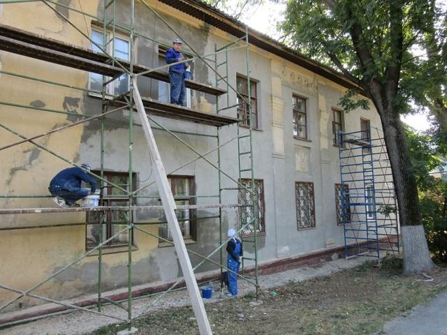Материнский капитал на строительство дома в 2021 году