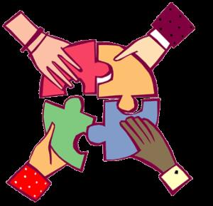Как делить наследство между братьями и сестрами в 2021 году