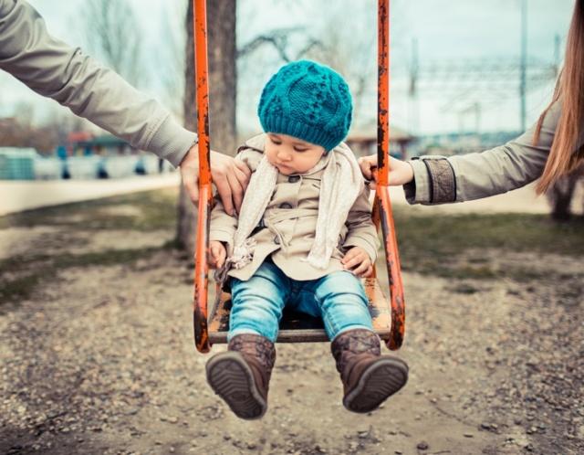 Момент прекращения брака: как определяется в 2021 году