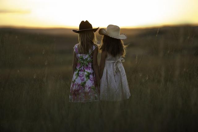 Смена фамилии ребенка после развода без согласия отца в 2021 г