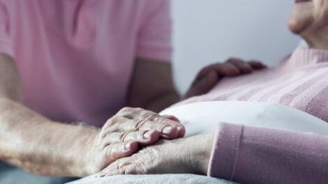 Дарственная после смерти - как отменить или переоформить после смерти дарителя