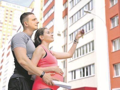 Как оформить ипотеку для матери-одиночки в России в 2021 году