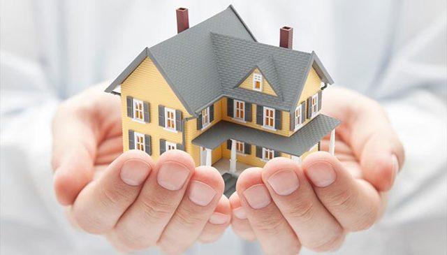 Может ли опекун распоряжаться имуществом опекаемого