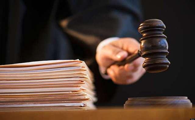 Признание права собственности в порядке наследования судебная практика