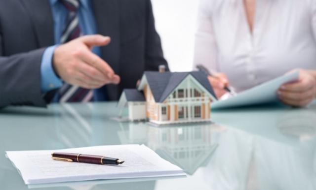 Договор купли продажи совместной собственности супругов 2021