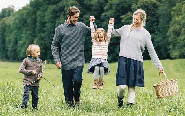 Как правильно оформить опекунство над ребенком