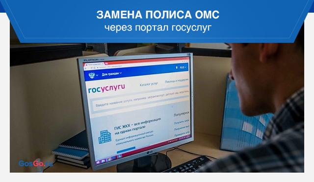 Замена полиса ОМС при смене фамилии: необходимые документы