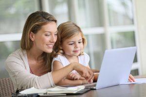 В каких случаях могут ли уволить мать-одиночку с работы