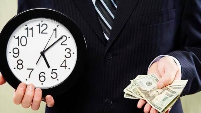 Передача долгов по наследству