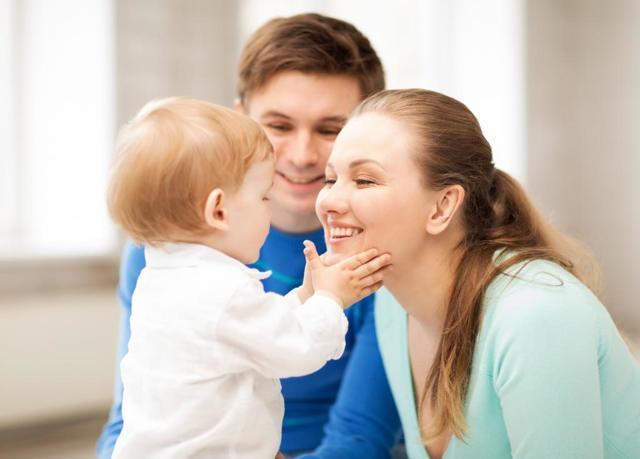 Нужно ли согласие ребенка на усыновление и когда оно не требуется