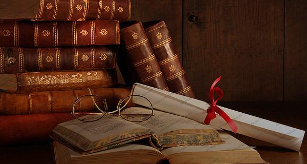 Что такое наследственные договоры и совместные завещания