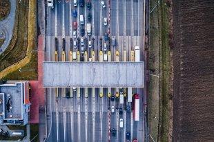 Переоформление машины после смерти владельца в ГИБДД 2021 год: оформление автомобиля по наследству