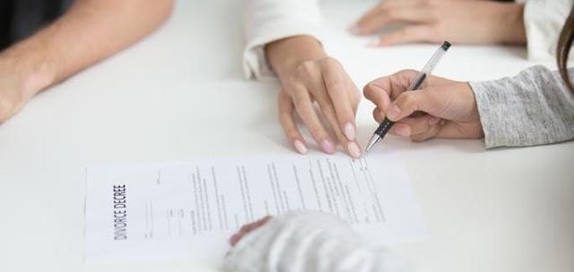 Отмена судебного приказа о взыскании алиментов в 2021 году