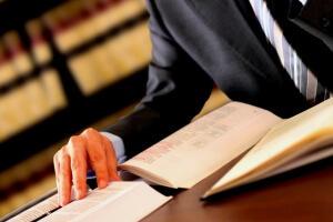 Какие документы нужны для вступления в наследство