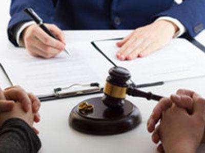 Возможно ли расторжение брачного договора и какова его процедура