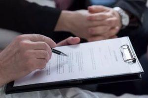 Как написать завещание без нотариуса: что нужно знать в 2021 году