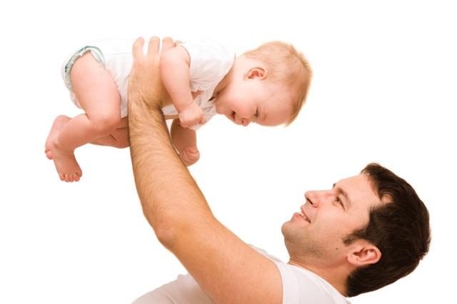 Как востановить свидетельство об установлении отцовства