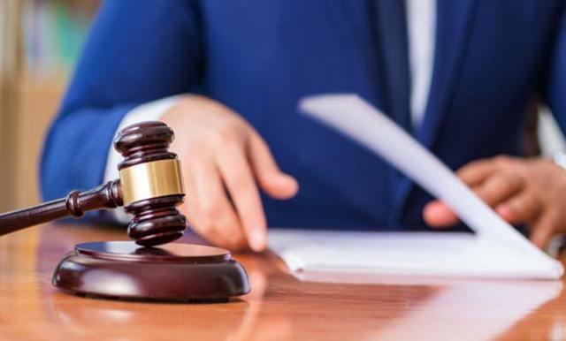 Как оформить раздел имущества супругов через суд