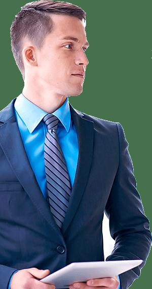 Задолженность по алиментам: когда наступает и чем грозит