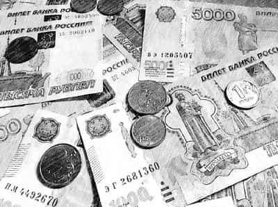 До какого возраста платят алименты в РФ в 2021 году