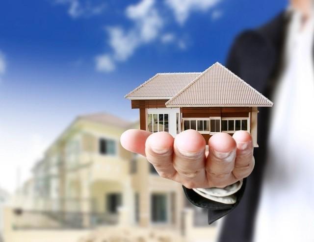 Разрешение органов опеки на продажу квартиры: срок выдачи и перечень документов