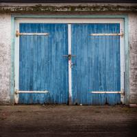 Наследование гаража в гаражном кооперативе 2021 : как оформить документы после смерти владельца