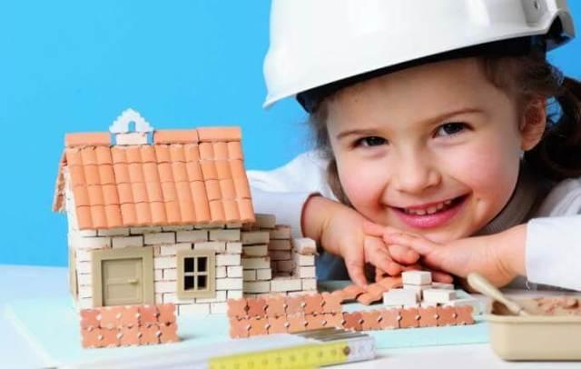 Маткапитал на ремонт квартиры или реконструкцию дома в 2021 году