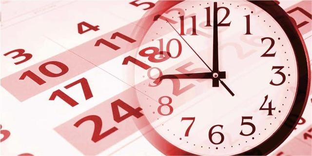 Фактическое принятие наследства 2021 год: способы и сроки принятия