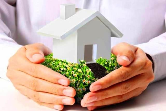 Дарственная на дом: как правильно составить договор
