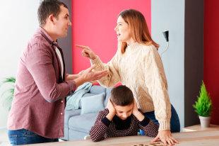 Срок давности по разделу имущества после развода в 2021 году