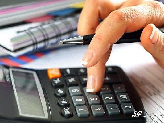 Сколько стоит составить завещание у нотариуса в 2021 году