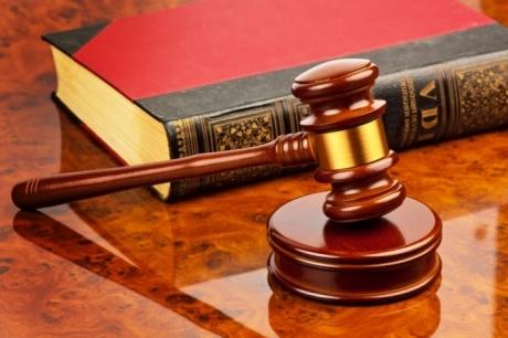Адвокаты по наследству в наследственном праве