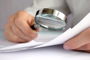 Розыск наследников и наследственного имущества 2021 : обязан ли нотариус искать